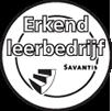 logo-leerbedrijf